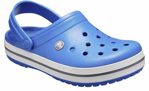 Crocband pantofle