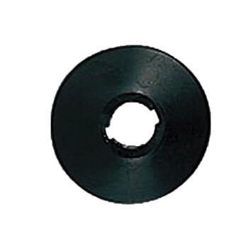 Komperdell Vario černá