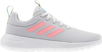 adidas Lite Racer CLN volnočasové boty šedá