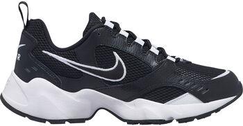Nike Wmns Air Heights Dámské černá