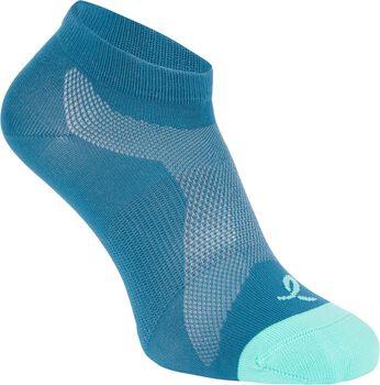 ENERGETICS Lakis II běžecké ponožky Pánské modrá