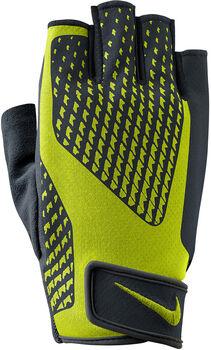 Nike Core Lock 2.0 černá