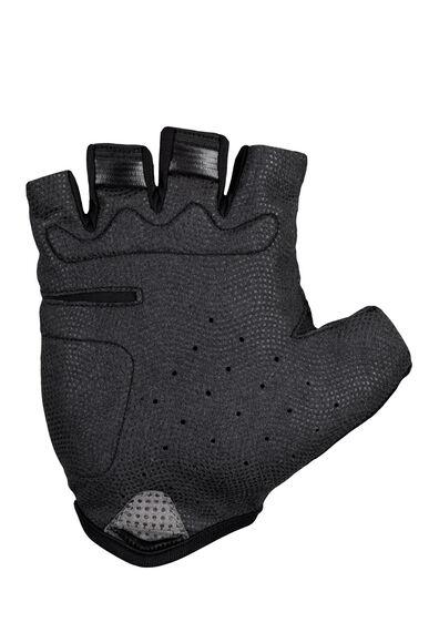RileyCyklistické rukavice