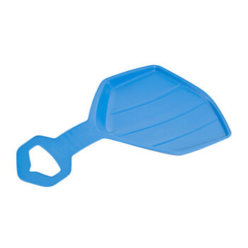Hamax Hot Sheet modrá