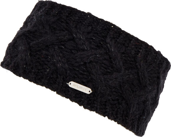 Malma II wms Headband