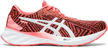 ASICS Roadblast Tokyo běžecké boty Dámské červená