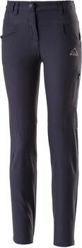 McKINLEY Scranton outdoorové kalhoty Dívčí modrá