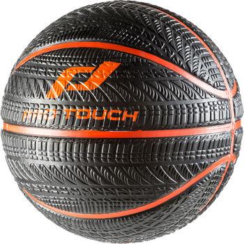 PRO TOUCH Asfalt Basketball černá