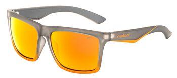 Relax Cobi sluneční brýle černá