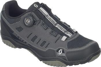 SCOTT  Cyklo obuv Crus-RBoa Pánské šedá
