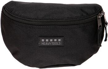Heavy Tools Epeky šedá