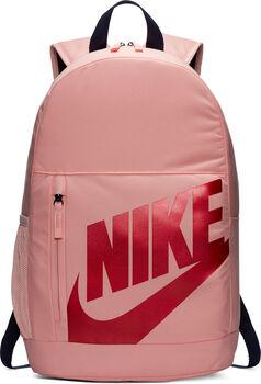 Nike Y Nk ELMNTL Backpack - FA19 růžová
