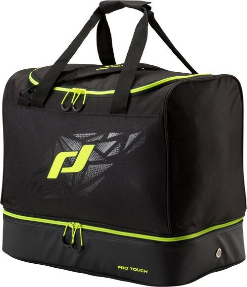Force Pro Bag M