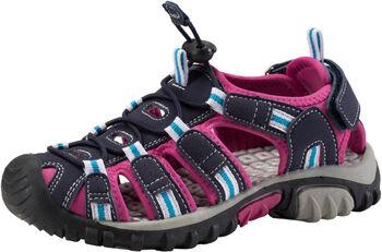 McKINLEY Vapor 2 outdoorové sandály fialová