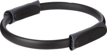 ENERGETICS Pilates Ring kruh černá