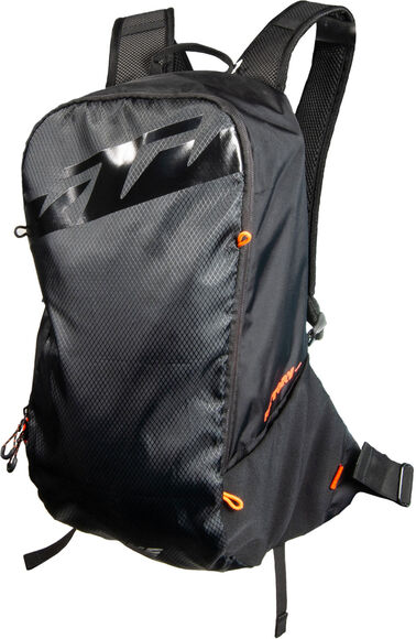 Factory Line Backpack 14