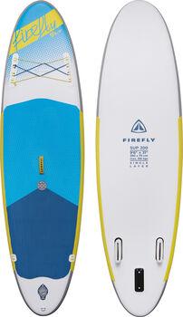 FIREFLY iSUP 200 II paddleboard bílá