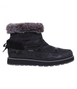 Luhta  Dám.zimní obuvTomera MS Dámské černá