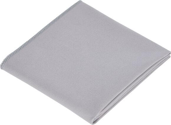 Ručník zmikrovlákna Towel