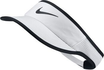 Nike W Nk Arobill Fthrlt Dámské bílá