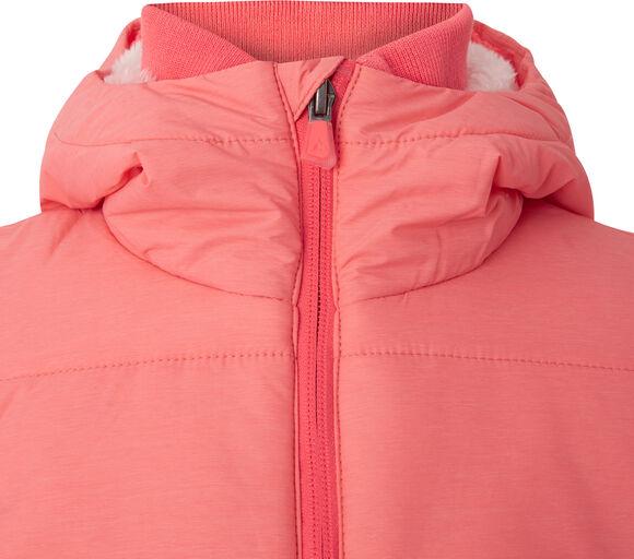 Kelly zimní bunda