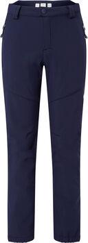 McKINLEY Waimea II sportovní kalhoty modrá