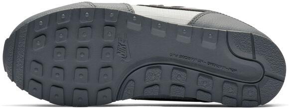 MD RUNNER 2 volnočasové boty