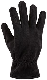 Suntra Glove