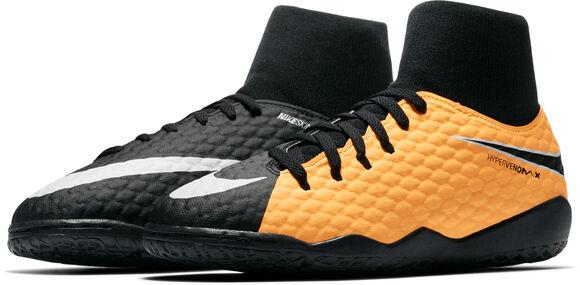 JR Hypervenomx Phelo 3 IC Dět. futsalová obuv