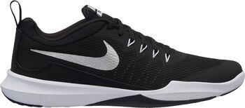 Nike M Legend Trainer Pánské černá