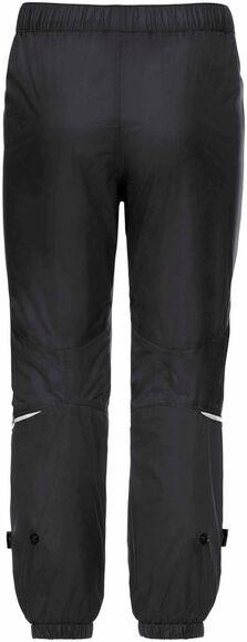 Kids Grody Pants IV volnočasové kalhoty