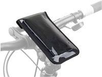 A-H900 / A-H950 Waterproof pouzdro na telefon