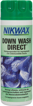 Nikwax DOWN WASH bílá