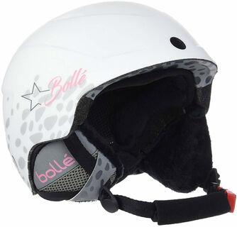 B-Lieve Jr Ski Helmet