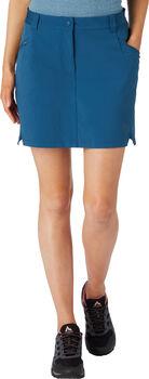 McKINLEY Carly II outdoorová sukně Dámské modrá