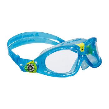 Aqua Sphere Seal Kid 2 modrá