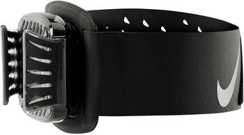 Nike Universal Arm Band černá