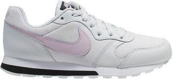 Nike MD RUNNER 2 šedá