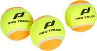 Pro Touch Dět. tenisové míče ACE Stage 2