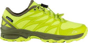 Kansas AQB outdoorové boty
