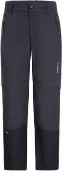 Icepeak Kayes outdoorové kalhoty šedá