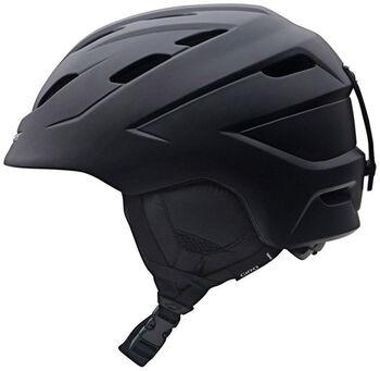 Giro Nine.10 lyžařská helma černá