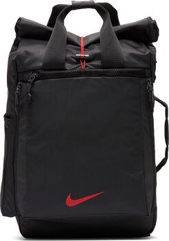 Nike Nk Vapor Energy Backpack - 2.0 černá