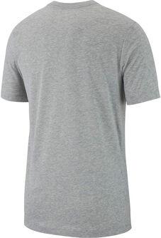 M Nk Dry Tee Dfc Crew Sportovní tričko