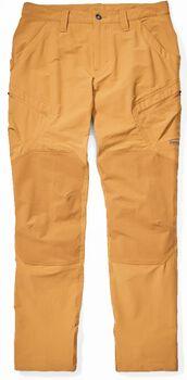 Marmot Highland Pant 42290/7372 outdoorové kalhoty Pánské hnědá