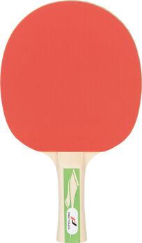 Pro Touch Pálka na st.tenis Pro 3000 černá