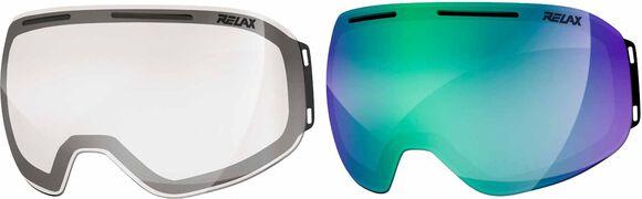 Axis Lyž.brýle pro dospělé