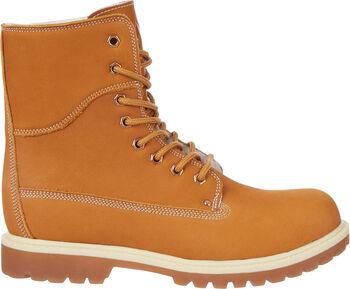 McKINLEY Tessa NB II volnočasové boty Dámské žlutá