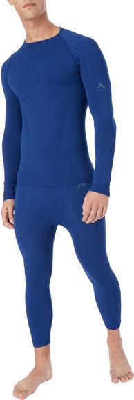 Pán. funkční prádlosada Yacob/Levin, DryPlus