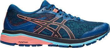 ASICS GT-1000 8 G-TX běžecké boty Dámské modrá